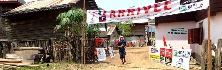 FDS Laos semi 1 765 pixels