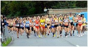 femmes sportives 2