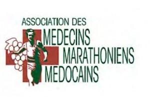 Asst medecins medocains