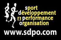 Logo SDPO petite colonne