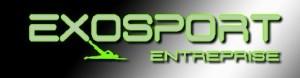Exosport