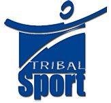 Tribal Sport