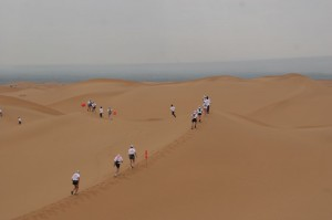 Dunes de Shapotou 032