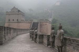 La Grande Muraille 014