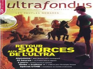 ULTRA FONDUS - FDV