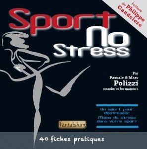 Sport no stress