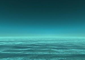 océan infini de zénétude