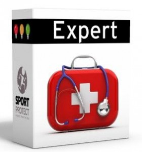 Sport Protect 1