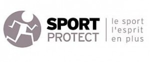 Sport Protect a
