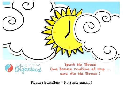 No stress garanti