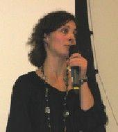 Marie-José Duque-Ribeiro