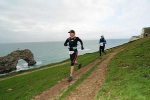 Dorset Coastal