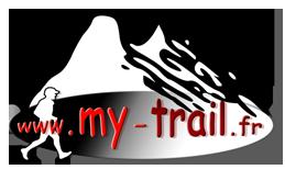 logo-mytrail