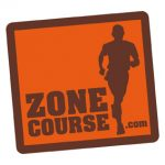 ZONECOURSE-quadri