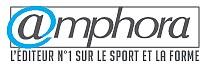 logo-anphora