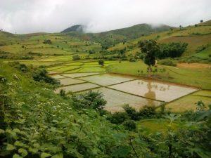 les-foulees-de-la-soie-en-birmanie-2