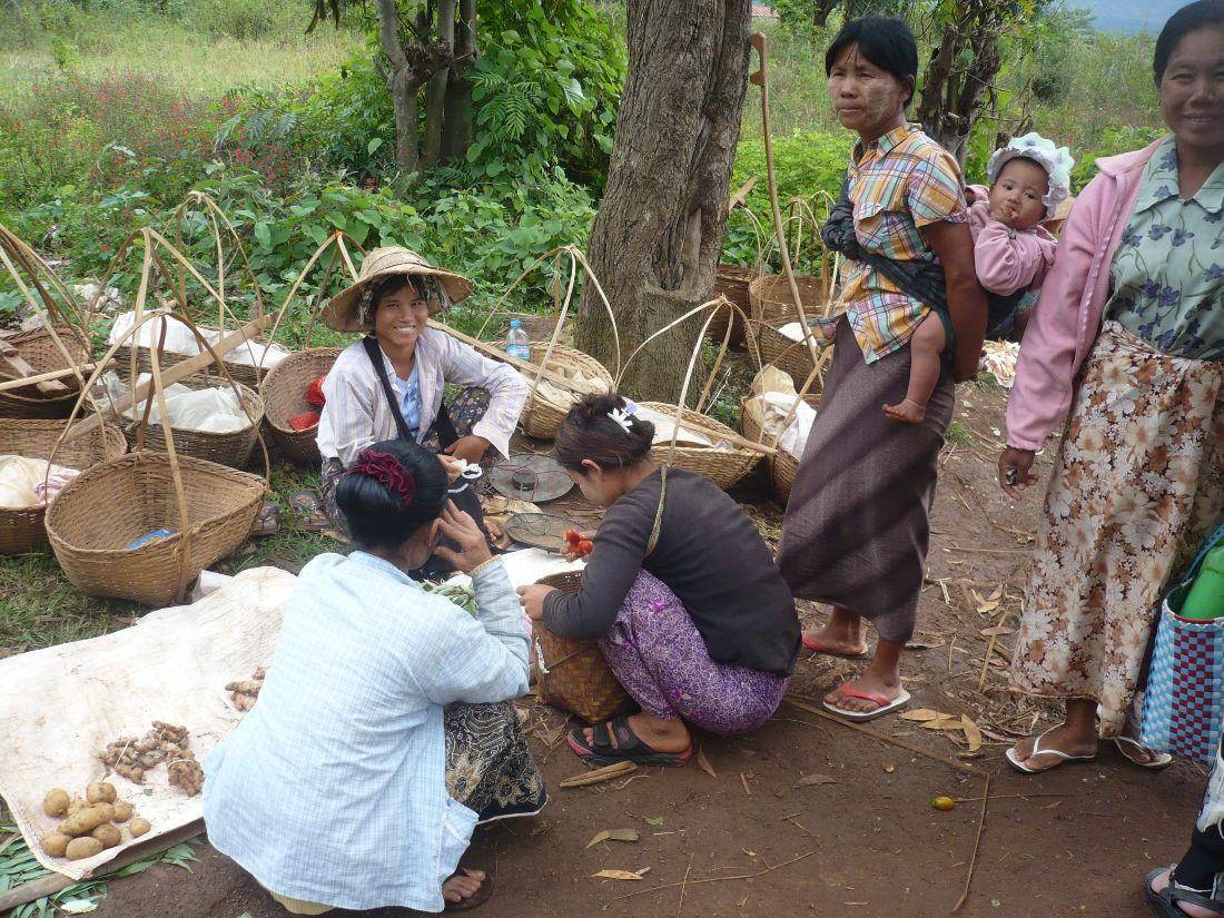 les-foulees-de-la-soie-en-birmanie-24