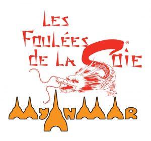 logo-laos-3