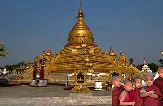 foulees-de-la-soie-en-birmanie