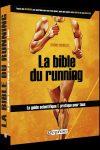 la-bible-du-running-par-jerome-sordello