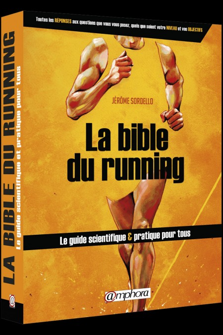 la-bible-du-running-par-jerome-sordello