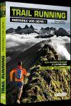 trail-running-preparez-vos-defis