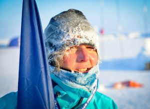 frederique-lebrun-pole-nord